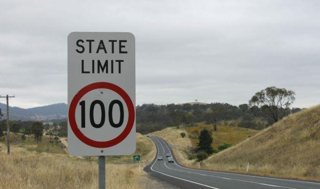 Speed_Limit_100 (1)