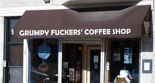 grumpy-fuckers-coffee-shop